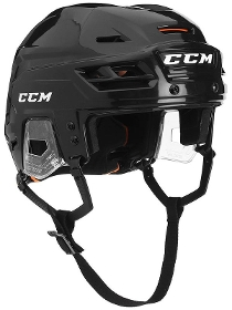 CCM Tacks 710 Hockey Helmet