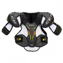 CCM Tacks AS1 Jr Shoulder Pad