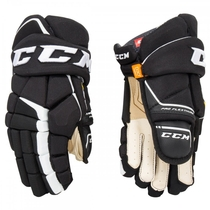 CCM Tacks AS1 Sr Hockey Glove
