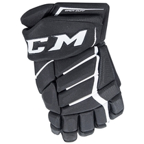 CCM Jetspeed Control Sr Hockey Gloves