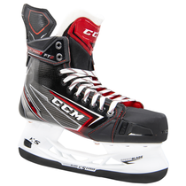 CCM Jetspeed FT2 Jr. Hockey Skates