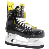 Bauer Supreme Comp Sr. Hockey Skates
