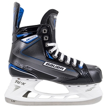 Bauer Nexus Elevate Sr. Hockey Skate