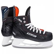 Bauer NS Sr. Hockey Skate