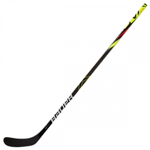 Bauer Vapor X2.7 Int. Hockey Stick