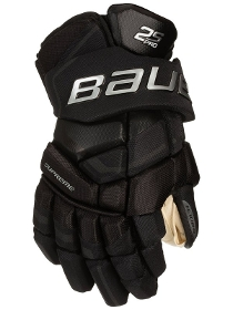 Bauer Supreme 2S Pro Sr. Hockey Gloves