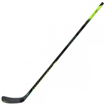 Warrior Alpha DX Grip Sr. Hockey Stick