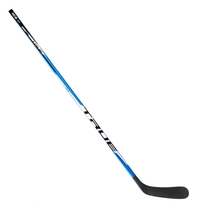 TRUE XC6 ACF Int. Hockey Stick 2019