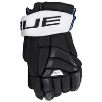 True Hockey XC6 Tapered Fit Senior Hockey Glove 2019