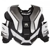 Bauer Prodigy 3.0 Yth Goalie Chest Protector
