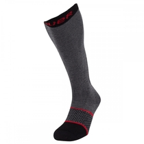 Bauer Pro Tall Cut Resistant Skate Sock