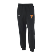 Idaho Falls CCM Cuffed Sweat Pant
