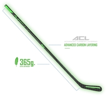 Bauer Nexus ADV Sr. Hockey Stick