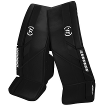 Warrior Ritual G5 Sr. Goalie Leg Pad