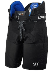 Warrior Covert QRE 10 Yth Hockey Pant