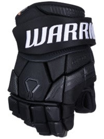 Warrior Covert QRE 10 Jr. Hockey Glove