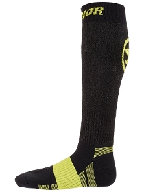Warrior Cut Resistant Sock