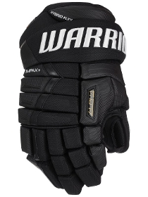 Warrior Alpha DX Sr. Hockey Gloves