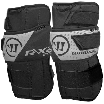 Warrior Ritual X2 Int Goalie Knee Pad