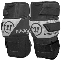 Warrior Ritual X2 Sr. Goalie Knee Pad