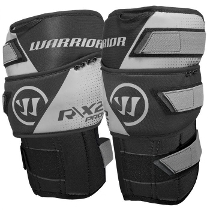 Warrior Ritual X2 Pro Sr. Goalie Knee Pad