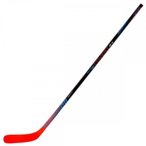 Warrior Covert QRE3 Junior Hockey Stick
