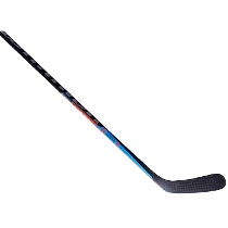 Warrior Covert Krypto Pro Jr. Hockey Stick