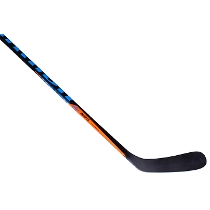 Warrior Covert Krypto Jr. Hockey Stick