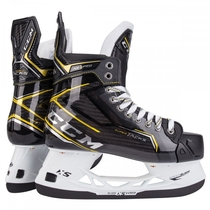 CCM Tacks AS3 Pro Sr. Hockey Skates