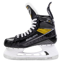Bauer Supreme 3S Pro Int. Hockey Skate
