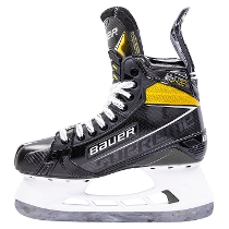 Bauer Supreme Ultrasonic Int. Hockey Skate
