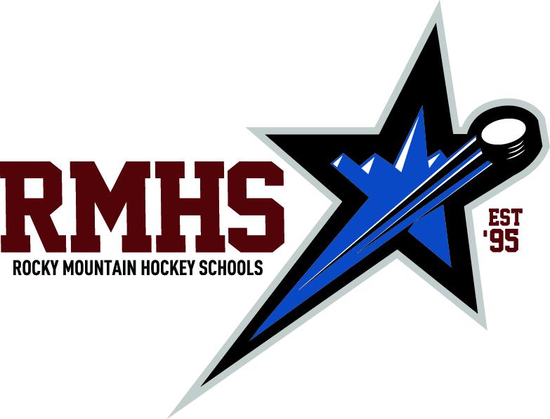 Rocky Mountain Hockey School