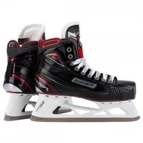 Goal Skates