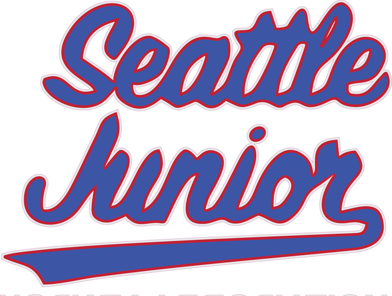 Seattle Junior Program