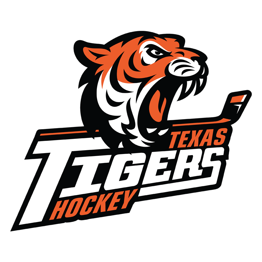 Texas Tigers Hockey