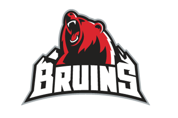 Missoula Jr Bruins